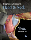 Diagnostic Ultrasound: Head & Neck