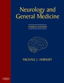 Neurology & General Medicine,4/e