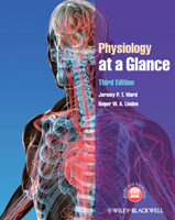 Physiology at a Glance,3/e