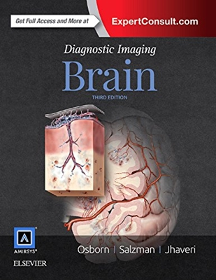 Diagnostic Imaging: Brain,3/e