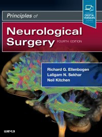Principles of Neurological Surgery 4e