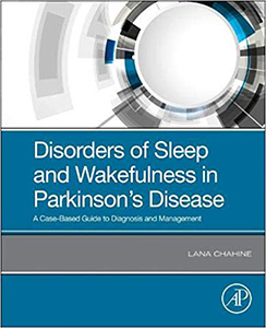Disorders of Sleep and Wakefulness in Parkinson's Disease