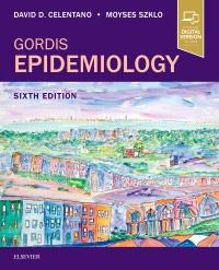 Gordis Epidemiology 6e