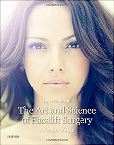 The Art and Science of Facelift Surgery: A Video Atlas