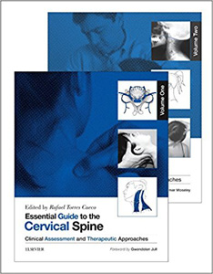 Essential Guide to the Cervical Spine - 2-Volume Set