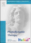 Procedures in Cosmetic Dermatology Series:Photodynamic Therapy