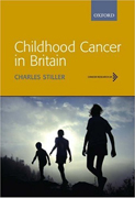 Childhood Cancer in Britain:Incidence Survival & Mortality