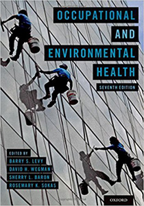 Occupational and Environmental Health 7e
