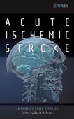 Acute Ischemic Stroke:An Evidence-based Approach