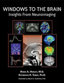 Windows to the Brain: Insights From Neuroimaging