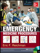 Emergency Medicine Procedures,2/e