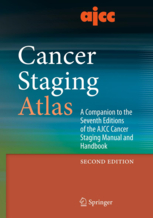 AJCC Cancer Staging Atlas,2/e
