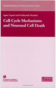 Cell Cycle & Neuronal Death