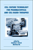 Cell Culture Technology for Pharmaceutical & Cell-Based Therapies
