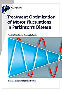 Fast Facts: Treatment Optimization of Motor Fluctuations in Parkinson's Disease