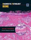 Diagnostic Pathology:Bone