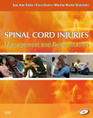 Spinal Cord Injuries: Management & Rehabilitation