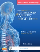 Medical Terminology & Anatomy for ICD-10 Coding,2/e