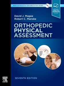 Orthopedic Physical Assessment 7e