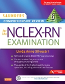 Saunders Comprehensive Review for the NCLEX-RN Examination,6/e