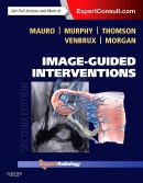 Image-Guided Interventions,2/e