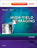 High-Yield Imaging: Chest - Expert Consult
