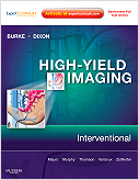 High-Yield Imaging: Interventional - Expert Consult