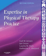 Expertise in Physical Therapy Practice,2/e