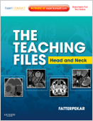 The Teaching Files: Head & Neck  - Expert Consult