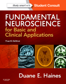 Fundamental Neuroscience for Basic & Clinical Applications,4/e