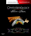Ophthalmology,4/e