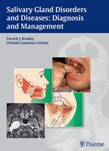 Salivary Gland Disorders & Diseases: Diagnosis & Management