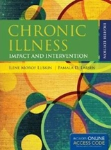 Chronic Illness,8/e: Impact & Intervention