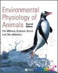 Environmental Physiology of Animals,2/e