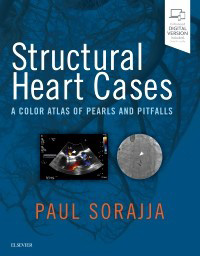Structural Heart Cases:A Color Atlas of Pearls and Pitfalls