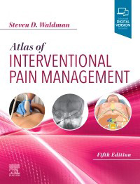 Atlas of Interventional Pain Management 5e