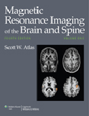 Magnetic Resonance Imaging of the Brain & Spine,4/e(2Vols)